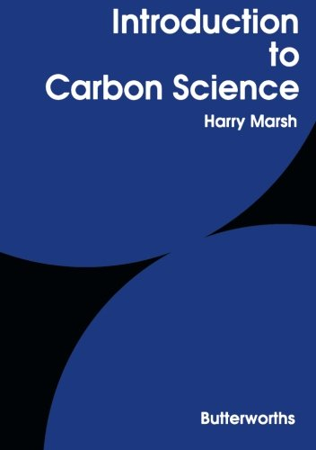 an introduction to carbon Coastal blue carbon: an introduction for policy makers provides an introduction to the concept of blue carbon and coastal blue carbon ecosystems – mangroves.