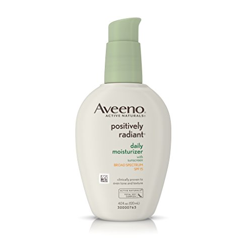 aveeno-positively-radiant-daily-moisturizer-with-broad-spectrum-spf-15-4-oz