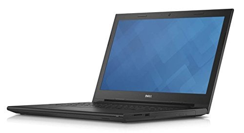 Dell Inspiron 15 3542 15.6-inch Laptop (Core I3/4GB/500GB Serial ATA/Windows 8.1/NVIDIA GeForce 820M DDR3L), Longitude...