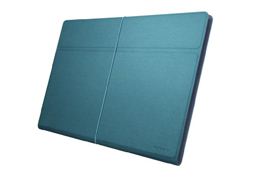 sony-it-carrying-cover-for-sony-xperia-tablet-blue-sgpcv4-l