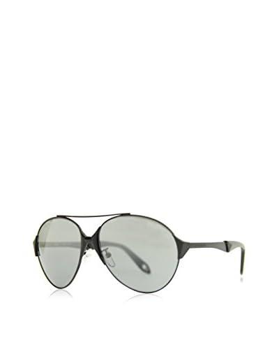 Givenchy Gafas de Sol A12-531X (60 mm) Negro
