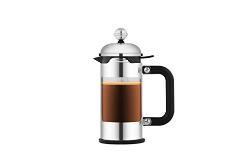 2016-new-law-pressure-pot-coffee-pot-brewing-tea-bubble-tea-coffee-cups-350ml-1000ml