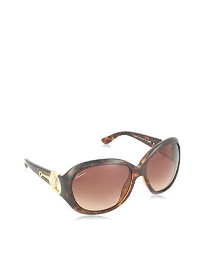 Gucci Gafas de Sol  3712/N/S J6LSD Havana