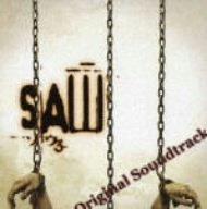 ソウ3/SAWIII オリジナル・サウンドトラック