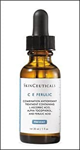Best Cheap Deal for Skinceuticals C E Ferulic 1 Fluid Ounce by Texas tr llc - Free 2 Day Shipping Available