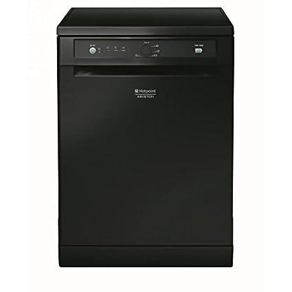 HOTPOINT LFB5B019BFR Lave vaisselle