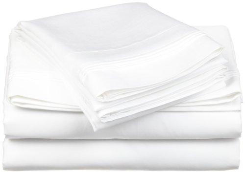 Sheets Extra Long Twin