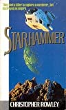 Starhammer (0099492709) by Rowley, Christopher