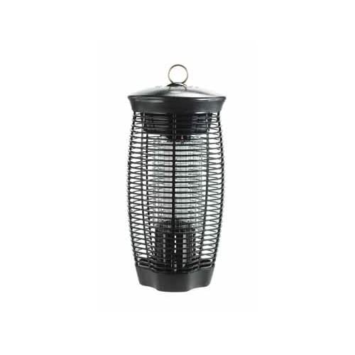 Stinger B4040 4 40 Watt Bug Zapper