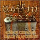 Gods of Creation Death & Afterlife by Coffin Texts