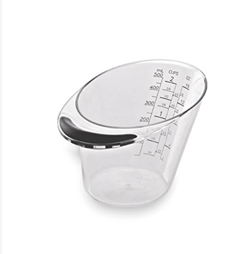 The Pampered Chef 2 Cup Easy Read Measuring Cup (Chef Wanted compare prices)