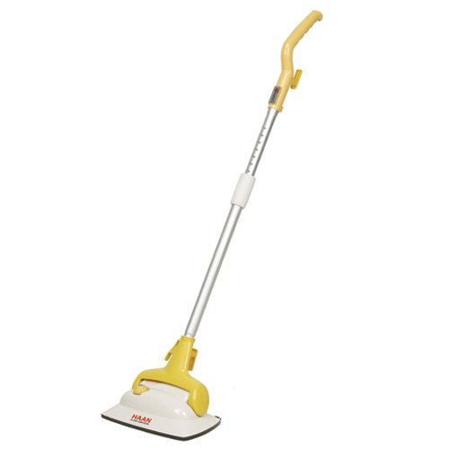 Haan fs20 steam cleaning floor mop best sale heybestbuy6