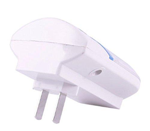 [해외]AmaranTeen - 내구성 자동 제어 따뜻한 센서 에너지 절약이 탑재 된 LED/AmaranTeen - Durable Automatic Control LED Warm Sensor Energy Saving Mount