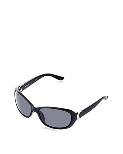 Polaroid Gafas de Sol P8224A (60 mm) Negro