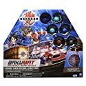 Bakugan to Buy 31aXp2JLY4L._SL125_