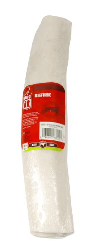 Hagen Dogit Rawhide X-Large Heavyweight Roll,