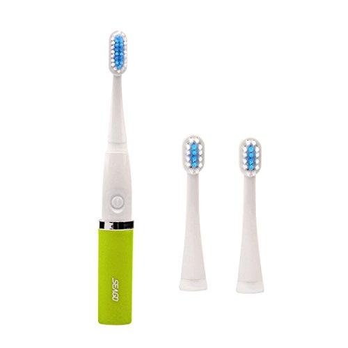 inkint-brosse-a-dents-electrique-portative-ipx7-waterproof-alimentation-par-batterie-sonic-electric-