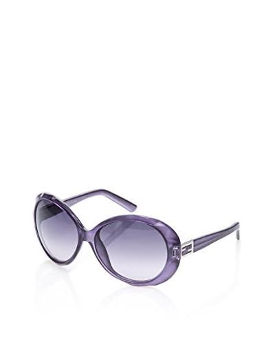 Fendi Gafas de Sol 5141 Morado