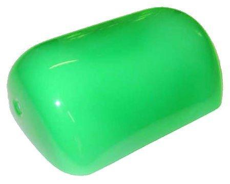 vetro-di-ricambio-per-lampada-ministeriale-ottone-tegola-verde-churchill-banchiere