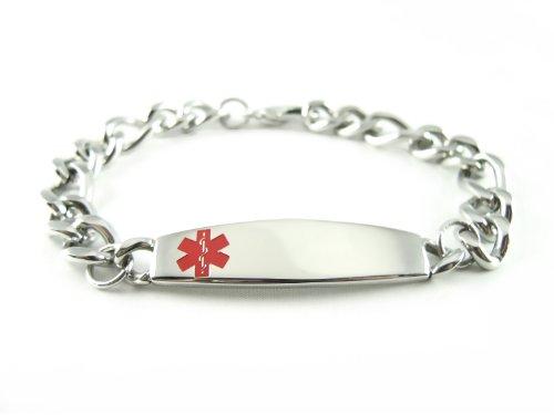 Drug Recovery Bracelet