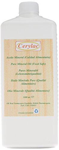 aceite-mineral-para-madera-pizarra-o-piedra-1000-ml-calidad-alimentaria-aprobado-por-la-real-farmaco