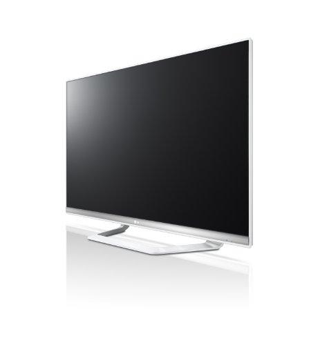lg 55lm649s cinema 3d 139 cm 55 zoll led backlight. Black Bedroom Furniture Sets. Home Design Ideas