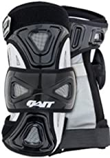 Gait by deBeer RECAG1 Recon Lacrosse Men's Arm Guards (Call 1-800-327-0074 to order)