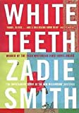 White Teeth (0140276335) by Smith, Zadie