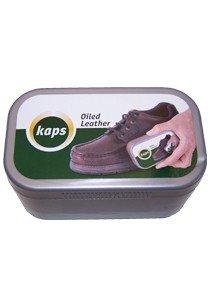 tascabile-da-viaggio-scarpe-lucidatura-spugna-kaps-mini-perfetto-shine-trasparente-neutro