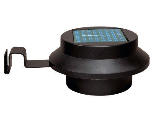 tooltime-luces-led-solares-para-canalones-y-vallas-de-jardin-3-leds-4-unidades-color-negro