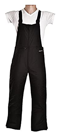 Arctix Men's Insulated Bib Overalls