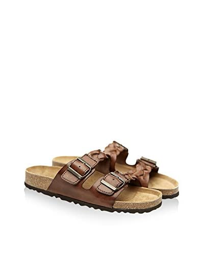 Shoe the Bear Sandalias planas