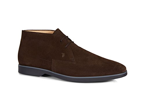 tods-ankle-boots-in-suede-brown-mens-size-10