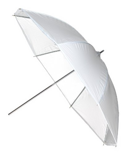 90cm Soft Light Photography Flash Umbrella brolly Professional Photographic Translucent Studio White Soft light diffuser - 12 Month Warranty >>> THT Trade - SKU: 3735