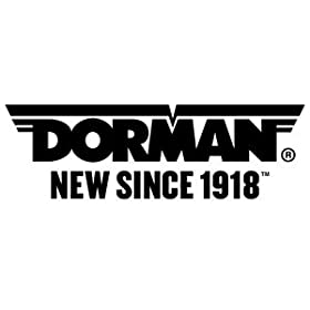 Dorman 630-146 Rear Axle Shaft
