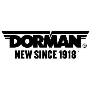 DORMAN PRODUCTS INC.(ALLPARTS) 11304 BRAKE HYDRAULIC