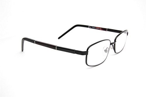 foster-grant-griffin-mens-rectangular-readers-black-150