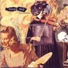Green Day Insomniac&6 Trk Live Ep
