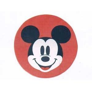 ミッキーマウスの画像 p1_1