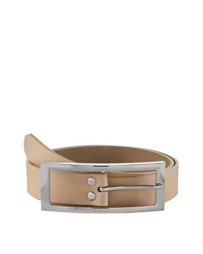 Amalo Accessories Cinturón Piel Donna