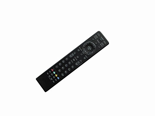 Used Replacement Remote Control For Lg 32Lc5Dc 37Lc5Dcb 37Lg30-Ua Lcd Led Plasma Hdtv Tv
