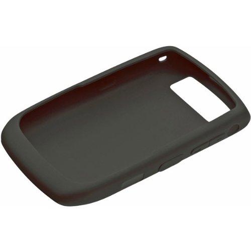 proximus-blackberry-8900-skin-black