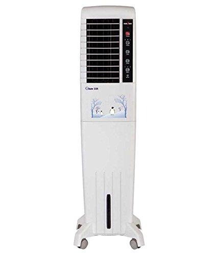 Kenstar Glam 50R KCT5RF4H-EBA 50 L Air Cooler