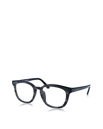 Balenciaga Montura BA5032-_001-53 (53 mm) Negro