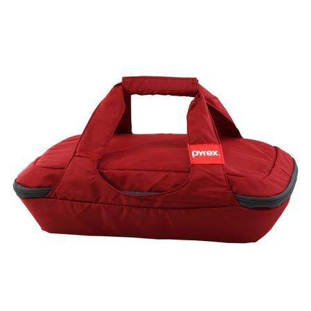 pyrexr-portablesr-3-quart-oblong-red-bag