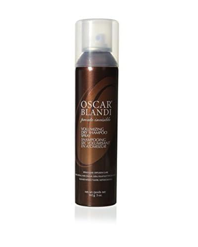 Oscar Blandi Pronto Invisible Dry Shampoo Spray, 5 oz.