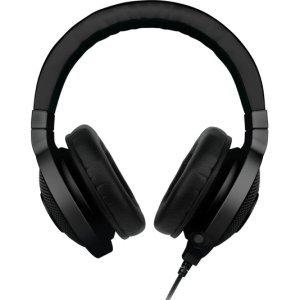 Razer Rz04-01010100-R3U1 / Virtual 7.1 Surround Sound Usb Gaming Headset