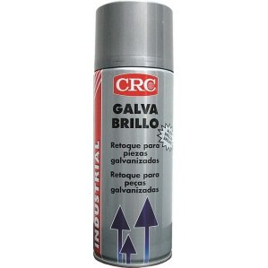 crc-30713-aa-inibitore-di-corrosione-galva-luminosita-400-ml