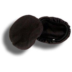 David Clark Comfort Cover Ear Seal