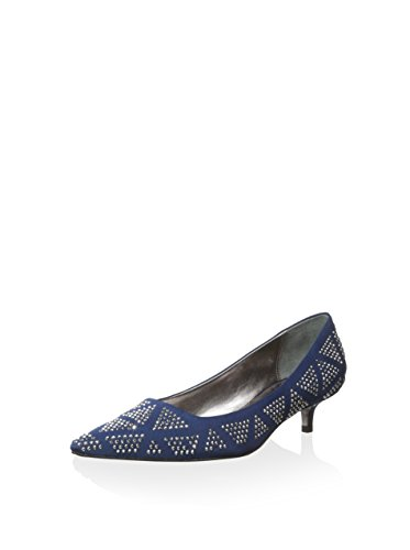 Nina Women's Ebba Dress Pump